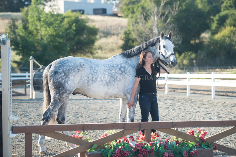 0191_Churchill Equestrian
