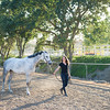 0173_Churchill Equestrian