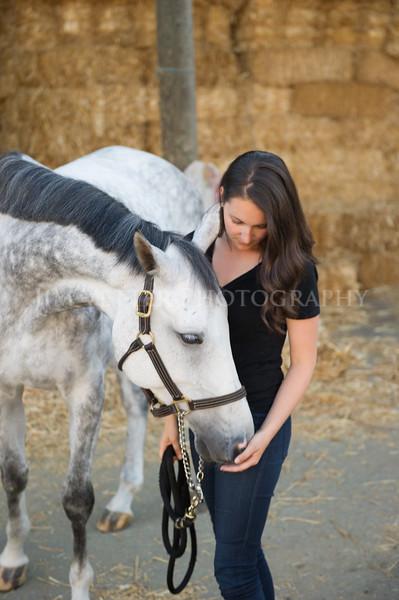 0054_Churchill Equestrian