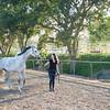 0172_Churchill Equestrian