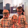 Great Grands Fashion Edited-5845