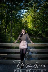 Anna OBeirne 2017 Fall-0125