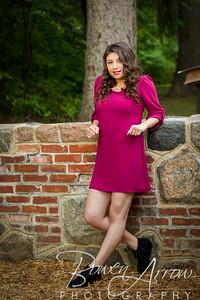 Claudia Vega 2017-0062