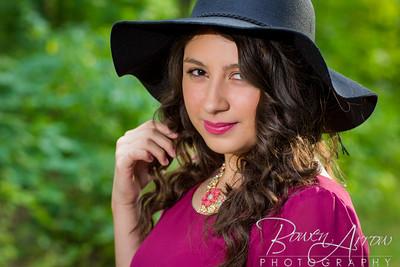 Claudia Vega 2017-0020