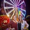 Grace Floto Fair 20161001-0041