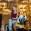 Grace Floto Fair 20161001-0097