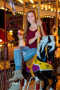Grace Floto Fair 20161001-0118