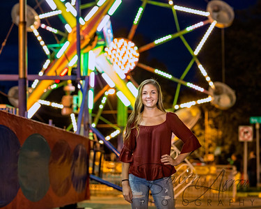 Grace Floto Fair 20161001-0007