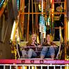 Grace Floto Fair 20161001-0142