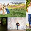 Mackenzie Smyth 2017 Invite 005