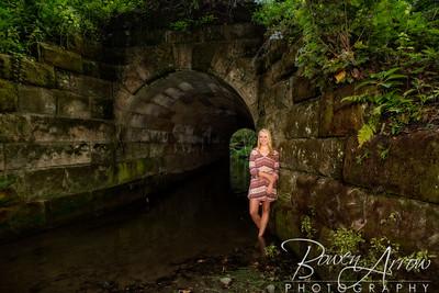 Mackenzie Smyth 2017-0111