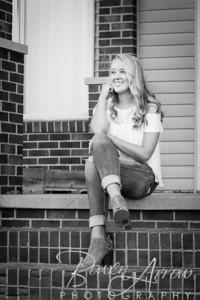 Mackenzie Smyth 2017-0019