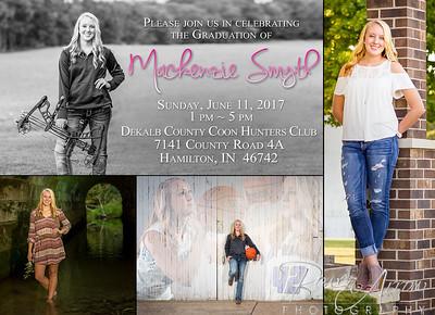 Mackenzie Smyth 2017 Invite 003