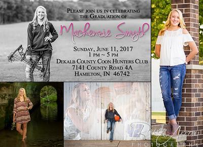 Mackenzie Smyth 2017 Invite 002