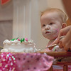 2017 Aurelia 1st Birthday-41-ed