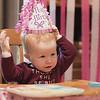 2017 Aurelia 1st Birthday-28-ed