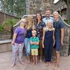 20170726_Nuckols_Family_038