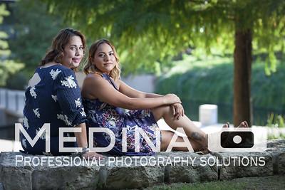 medinapps08b-6