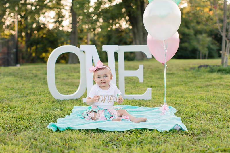 Firstbirthphotos-14