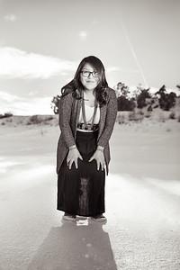 Christina-1006