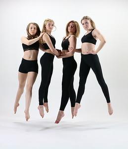 Dance ETC 1