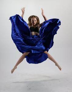 Dance ETC 2