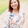 NewJerseyFashionBlogger-10