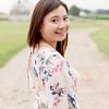 NewJerseyFashionBlogger-19