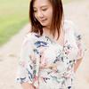 NewJerseyFashionBlogger-8