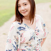 NewJerseyFashionBlogger-9