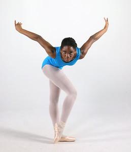 Serena Powell