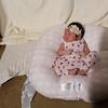 Mia Taeko Yamashiro<br /> Newborn Portraits