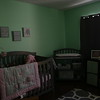 Nydia Rodriguez<br /> Maternity Portraits