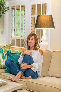 Diane Sutterman
