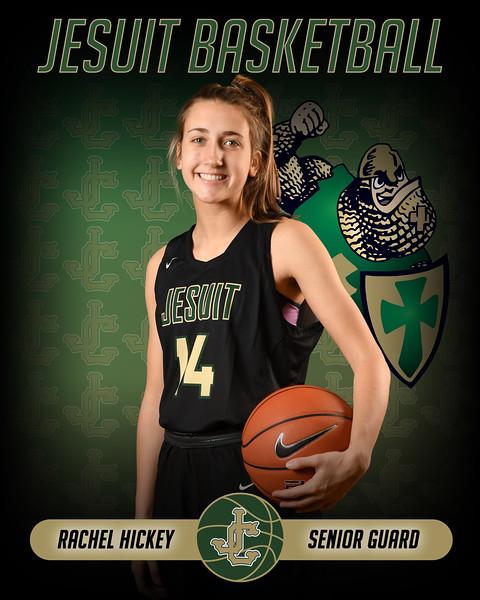 Women's Basketball (Varsity Portraits) - SaderNation.org ...