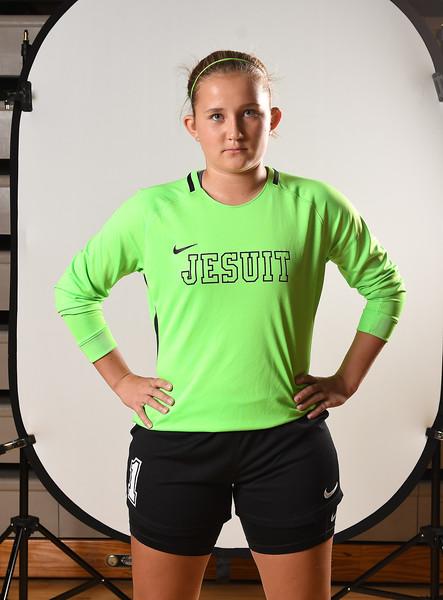 Women's Varsity Soccer (Portraits) - SaderNation.org ...