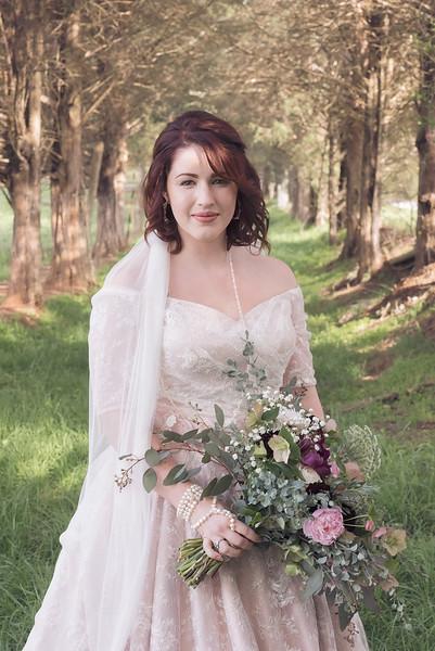 2018-Josh-and-Brittany-Wedding-209