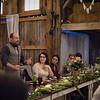 2018-Josh-and-Brittany-Wedding-479