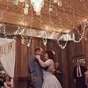 2018-Josh-and-Brittany-Wedding-496