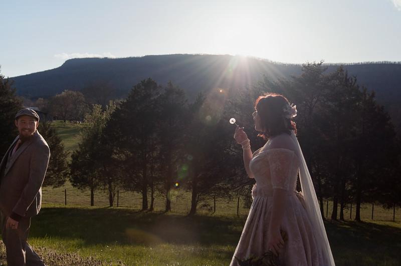 2018-Josh-and-Brittany-Wedding-416