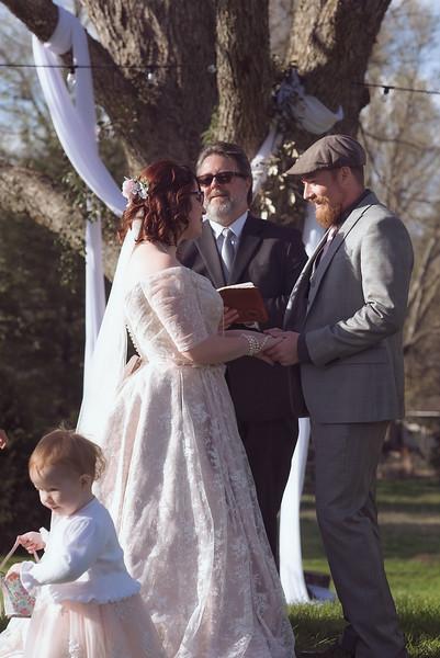 2018-Josh-and-Brittany-Wedding-310