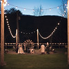 2018-Josh-and-Brittany-Wedding-489