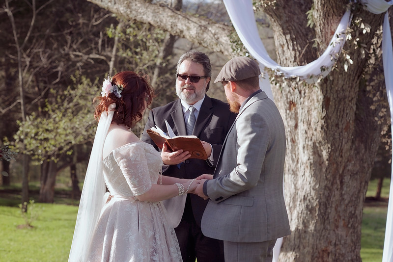2018-Josh-and-Brittany-Wedding-331