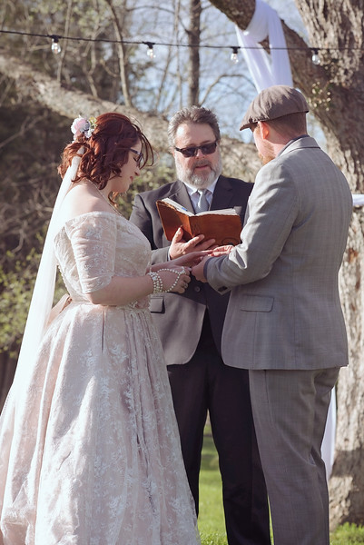 2018-Josh-and-Brittany-Wedding-332
