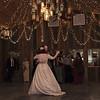 2018-Josh-and-Brittany-Wedding-493