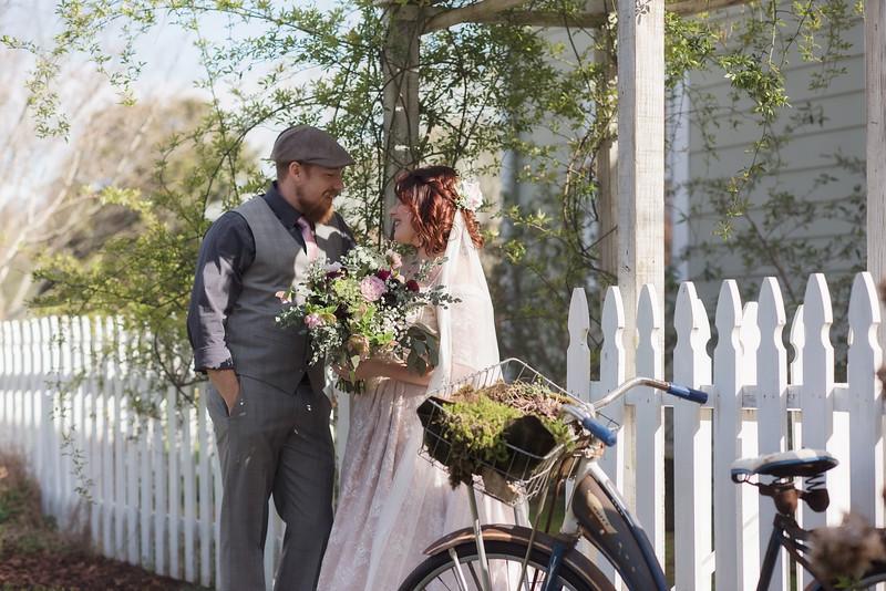 2018-Josh-and-Brittany-Wedding-224