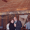 2018-Josh-and-Brittany-Wedding-508