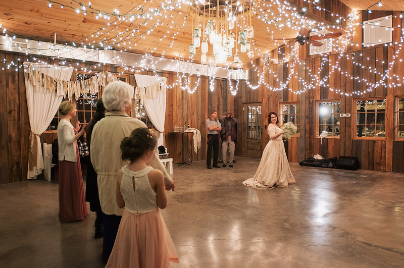 2018-Josh-and-Brittany-Wedding-514