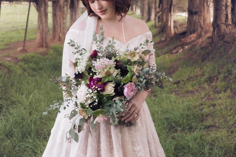 2018-Josh-and-Brittany-Wedding-211