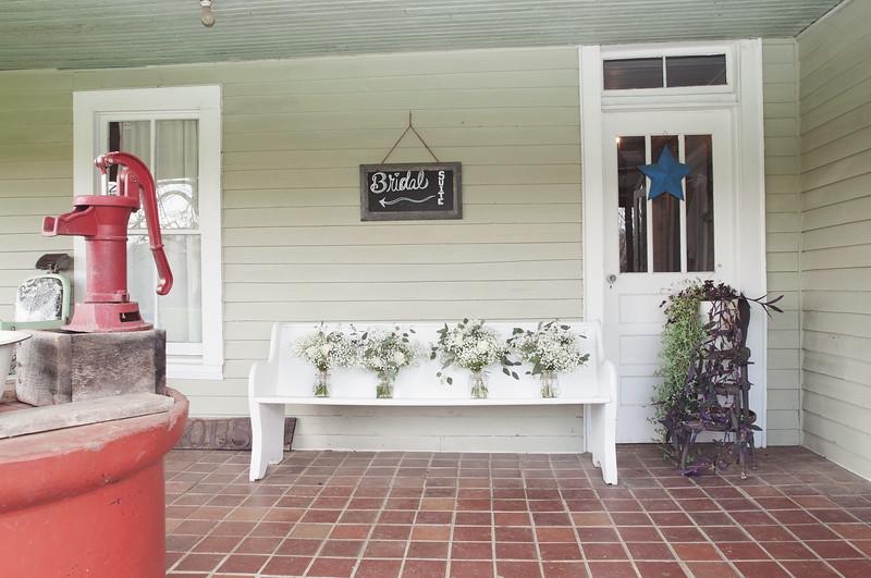 2018-Josh-and-Brittany-Wedding-98